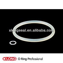fashion and good flexible viton o ring manufacturers