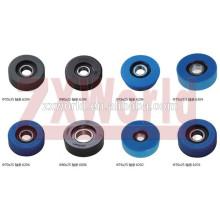 Peças de escada rolante e componentes / rolos de corrente