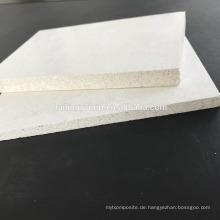 Keine weinende feuerfeste Magnesium sulfat-Brett MGO-Brettwandverkleidung