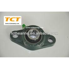 Cojinete de cojinetes TCT UCFL201