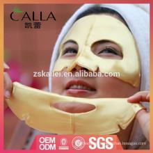 máscara facial refrescante de alta calidad con la mejor calidad y precio bajo