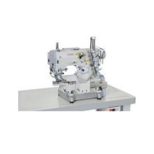 PEGASUS WT169P SERIES - INTERLOCK STITCH MACHINE