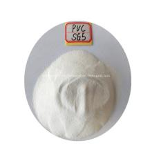 Compuesto de PVC para suela de zapatos Resina de PVC reciclada