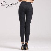 Alibaba Trade Assurance Suit pantalons pantalons femme fabriquée en Chine