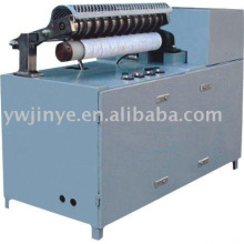 600 Typ Papierhülle Core-Cutter