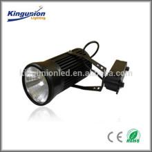 IP65 Супер яркий 50W светодиодный свет серии