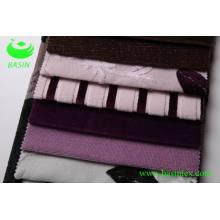 Jacquard Corduroy Fabric (BS4204)