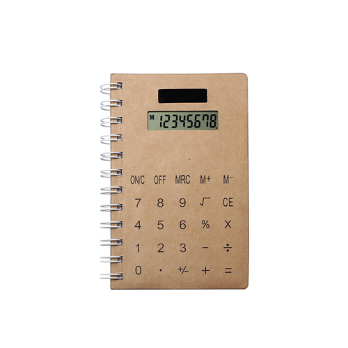 hy-501pa 500 notebook CALCULATOR (1)