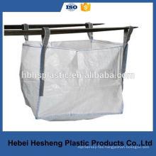 Half ton bulk waterproof woven polypropylene wholesale sand bags