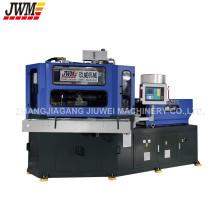 Máquina automática de moldagem por sopro de injeção (JWM450)