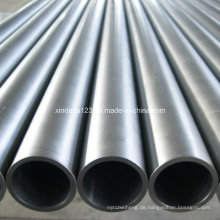 Poliertes Nickellegierungsrohr (Incoloy 800, 825, Inconel 625, 690)