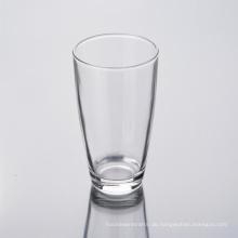 200ml 300ml Großes Trinkglas