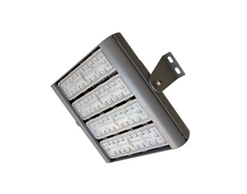 Public Led Lighting Driver 2