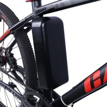 Large Ebike Controller Box Electric Bicycle Controller Case