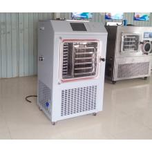 10L Toption food freeze dryers sale TPV-100F