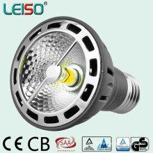 7W 420lm LED PAR16 with CE& RoHS Certificate (PAR16-7W)
