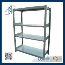 Medium Duty Warehouse Storage Rack(A)