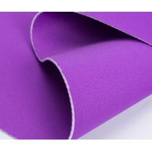 100% полиэфирная композитная ткань