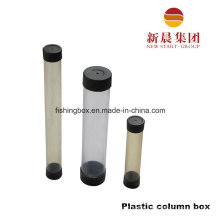 Plastic Storage Box to Hold Fishing Float