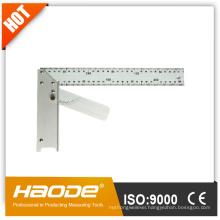Squares / Angle Rulers / Aluminium Alloy Squares