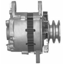 Alternatore dell'automobile per Mitsubishi Canter D 1983, ME017560, A2T72383, A5T70283