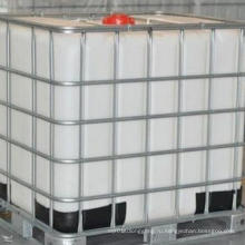 Высококачественный силикат калия с разумной ценой для промышленного класса