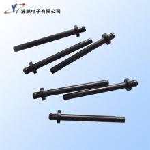 Hitachi Rod Pin 630 126 6015 de SMT Equipo