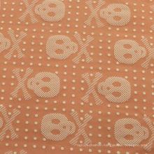 High Strengch Print Elastic Fabric