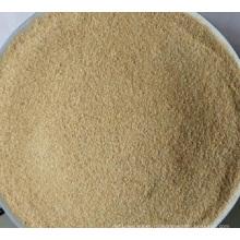 Choline Chloride Animal Feed Высококачественная конкурентоспособная цена