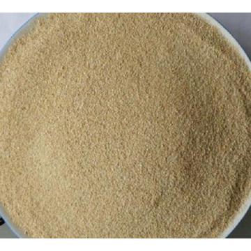 Новое высокое качество продуктов питания Choline Chloride Animal Food