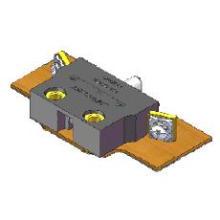 Lxw 29 Serie Mirco-Switch