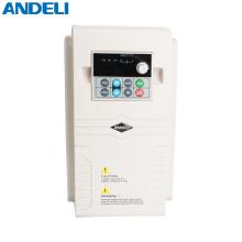 ANDELI ADL100G 380V 5.5KW 7.5hp 380V egypt frequency converter