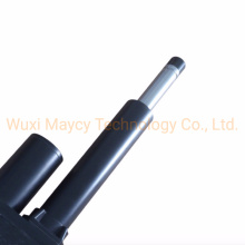 High Speed Heavy Duty Large Capacity Electric DC Actuator, 12 Voltage Linear Motors for Car