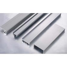 aluminium window door hardware,sheet aluminum