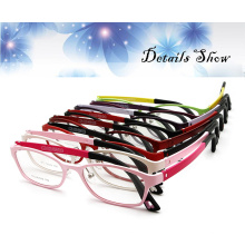 New Material Designer Baby Eyewear Kids Ultem Optical Frame