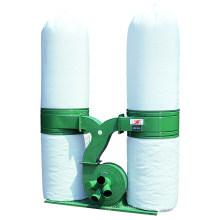 Ventilador centrífugo / polvo Eliminar ventilador / ventilador de alta presión