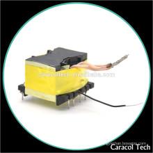 MnZn Power Ferrite PQ2620 Transformer For LCD Power Supply