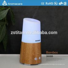 Hottest Glas Aroma Diffusor