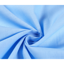55% Cotton 45%Linen Fabrics 21×14/54×52