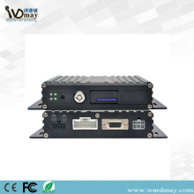 4chs 960P HD MDVR Dari Wardmay Ltd