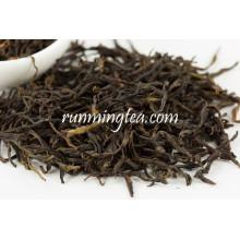 Huang Zhi Xiang (Gardenia) Chá de Phoenix Dan Cong Oolong