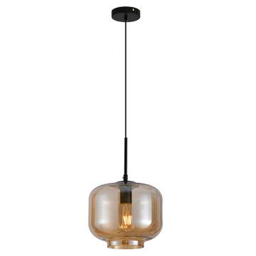 лампа накаливания винтажный подвесной светильник