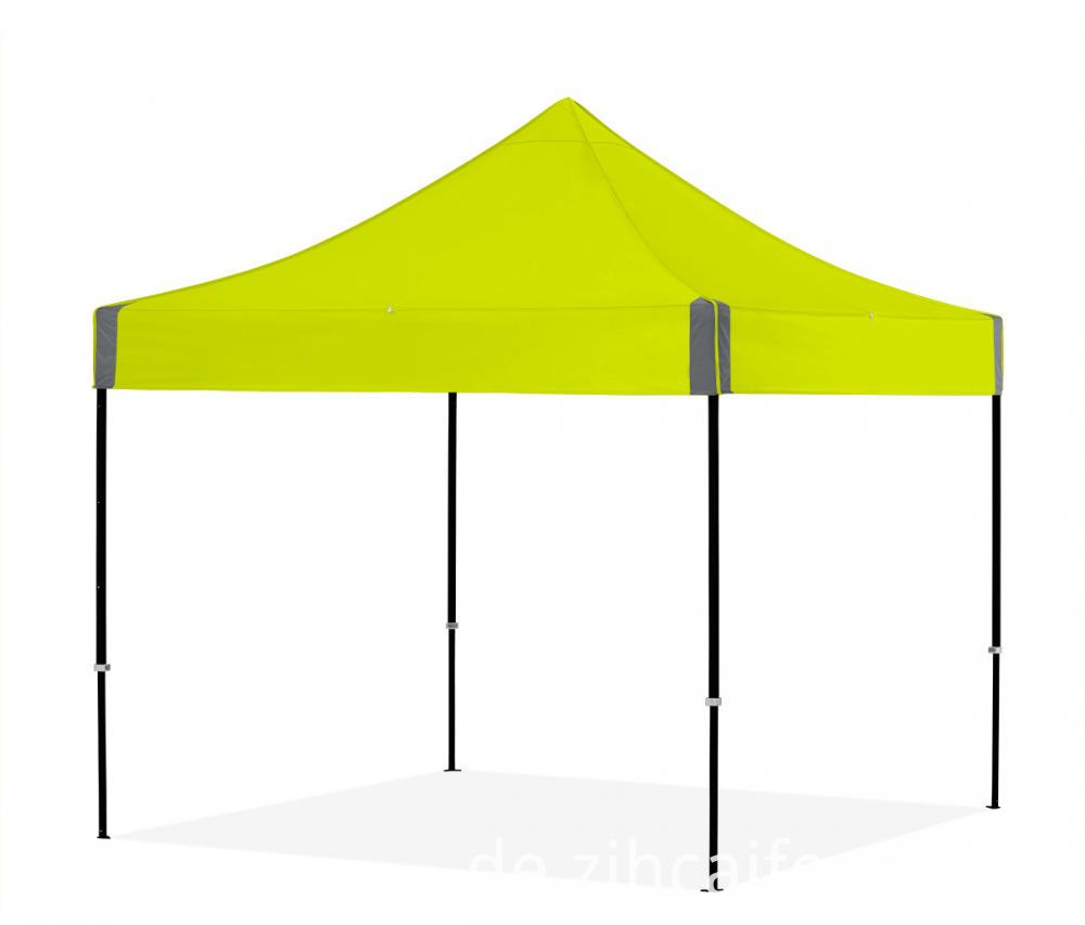 Portable Event Tent