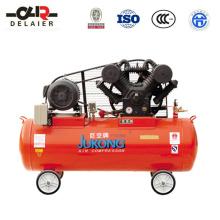 Compresseur d'air à piston industriel DLR 2V-1.5/14