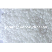 Acetal Copolymer (POM90)