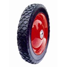 Hochwertige Semi pneumatische Rad EW1910(10*1.75)