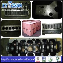 Cylinder Block for Mercedes Benz Om366/ Om906/ Om924/ Om501/ Om457