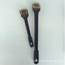 """BBQ/Oven grill cleaning brush 12"""" and 18"""""""