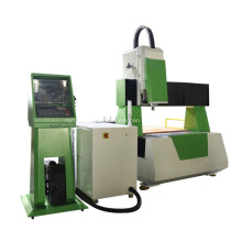 ATC stone auto tool changer woodworing cnc router