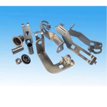 China OEM/ODM Customized Precision Progressive Stamping Parts (ATC-373)